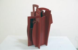 Acero-corten-pintado40x26x20-