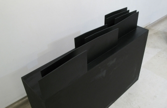 Escultura-en-hierro--16-x-25-x-109-cms