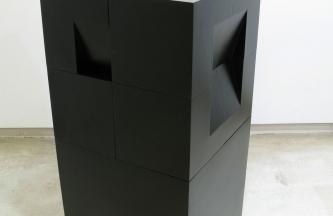 Escultura-en-hierro---96-x-48-x-48-cms