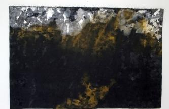 INVENTARIO DEL CAOS – III 100 x 150
