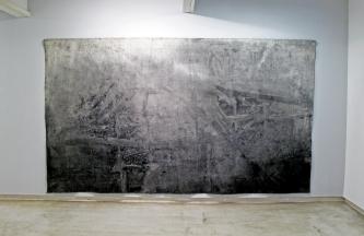SU TACTO 210 x 375