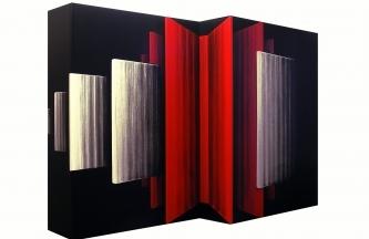acrilico-sobre-tela-135-x-200-x30