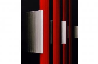 acrilico-sobre-tela-150-x-50-x-36-(2)