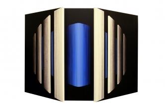 acrilico-sobre-tela-73-x-110-x-35